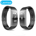 Original I6 PRO Wristband Heart Rate Monitor Smart Band Support Call Message Reminder IP67 Waterproof Bracelet Fitness Tracker