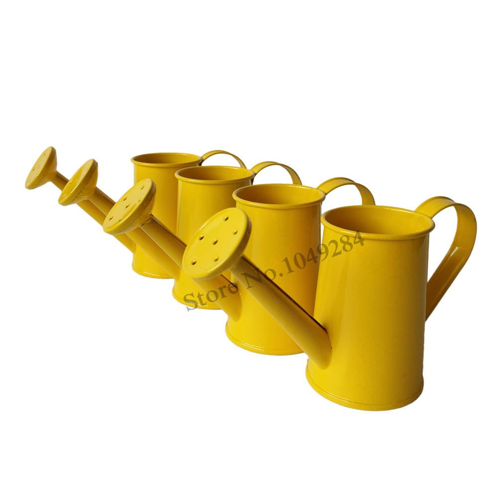 Popular Metal Watering Cans Buy Cheap Metal Watering Cans