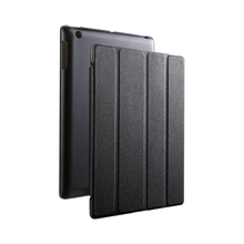 Hard Case For iPad2 3 4 Tablet Case PU Leather Stand Smart Cover For Apple iPad2 iPad3 iPad4 Cover Back Coque Housing