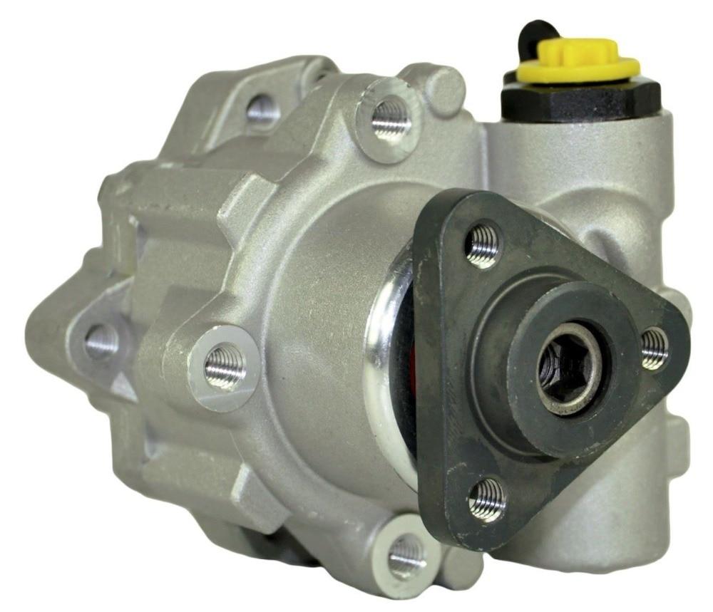 Power Steering Pump For Sokoda Superb 3U4 Volkswagen VW Passat B5