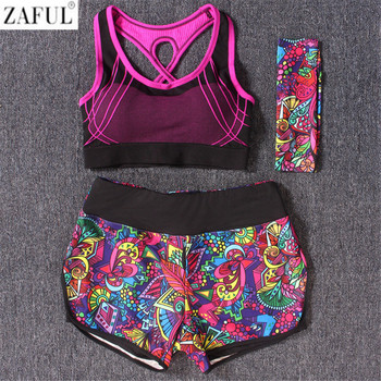 e0b3a24aab555 Online shopping for Gym Wear with free worldwide shipping - Page 15