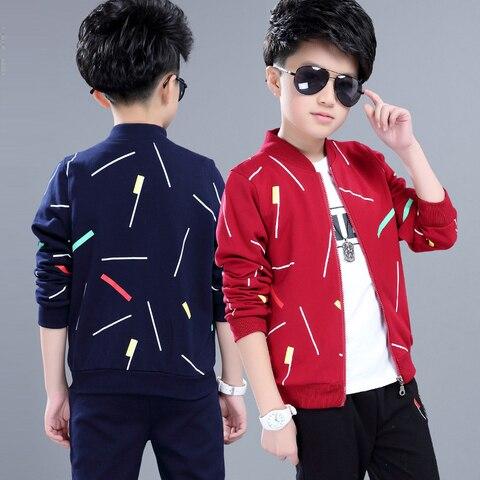 meninos roupas camisola esportes 3 pecas conjuntos