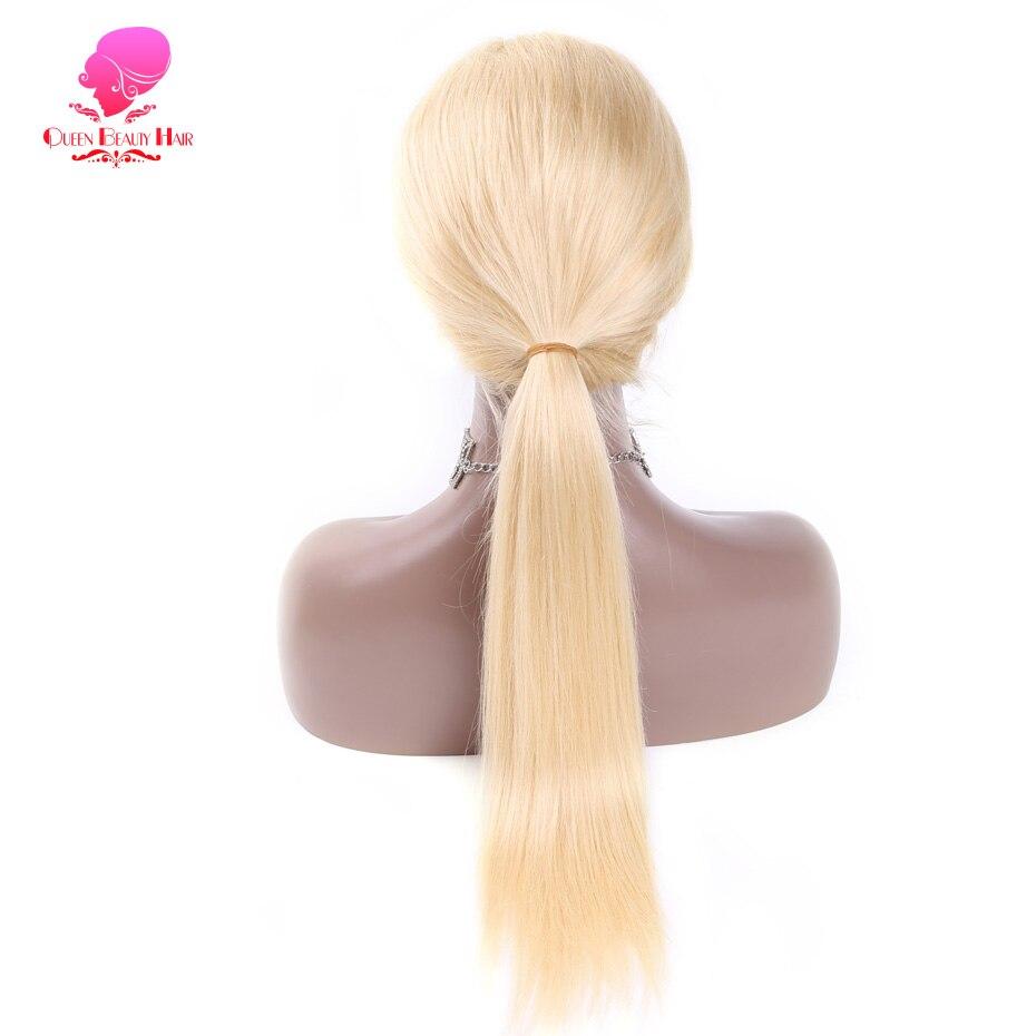 613 blonde (10)