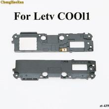 ChengHaoRan loudspeaker For Letv Cool 1 Leeco Coolpad Cool1 Loud speaker Buzzer Ringer Board Replacement Repair Parts