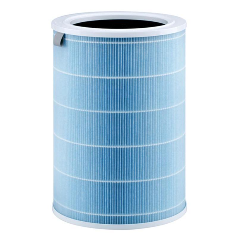 Xiaomi MI Air Purifier Filter Air Cleaning 3 Layers Filter Part for Xiaomi Air Purifier 2/2S Pro Purification PM2.5 Formaldehyde