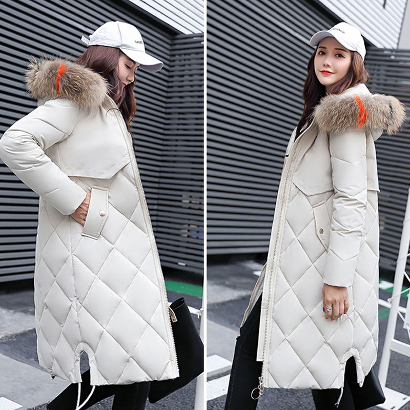 Reliable Coat For Girl Cute Little Cat Wool Coat Horn Hat Coat 2018 Winter Baby Girls Long Sleeve Coat Jacket Cat Casual Outerwear Lights & Lighting