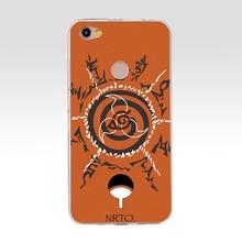 Naruto Kakashi Xiaomi Phone Case