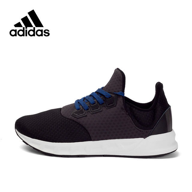 Adidas Authentic New Arrival 2017 Falcon Elite 5 M Men s Running Shoes  Sneakers BB4398 BB4399 e0ccbc47b