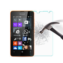 Tempered Glass For Nokia 430 Phone Screen Protector Protective Screen Cover Tempered Glass