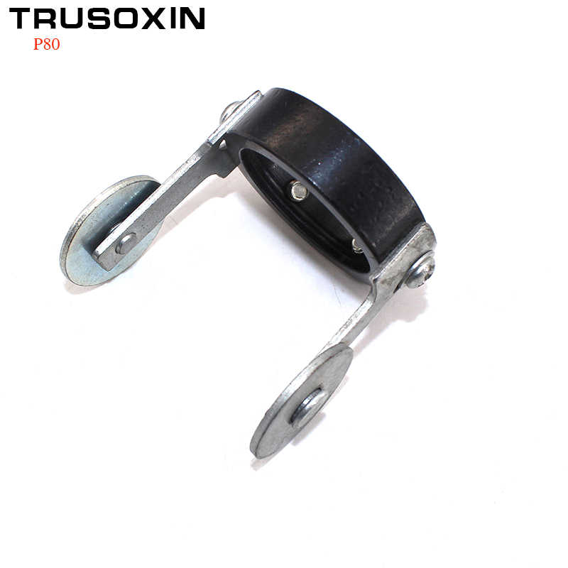 1pcs  Plasma Cutter Torch Roller Guide Wheel For P80 Head Roller Wheel Plasma Cutting Gun Accessories/Equipment