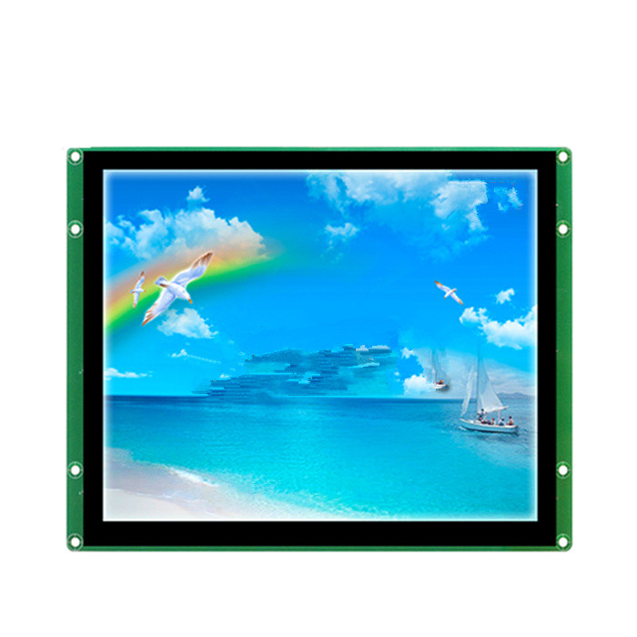 все цены на DMT80600T080_07WT Devon 8-inch DGUS serial interface industrial capacitive touch screen voice configuration LCD full kits онлайн