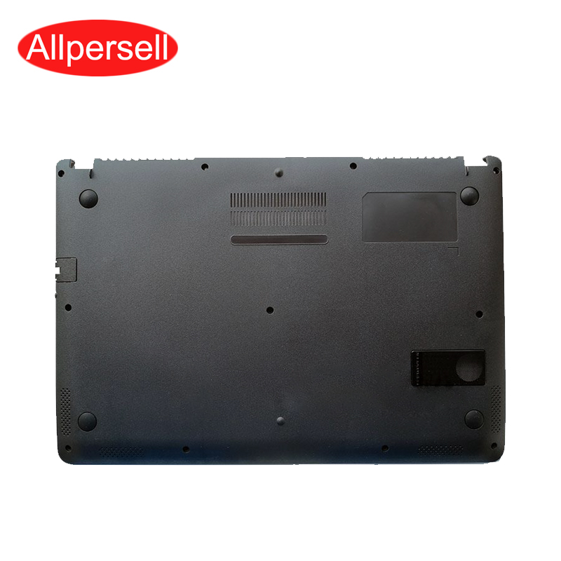 Laptop bottom shell For Dell Vostro V5460 V5470 5480 5439 Top cover palmrest case Hard Drive Cover Screen frame image