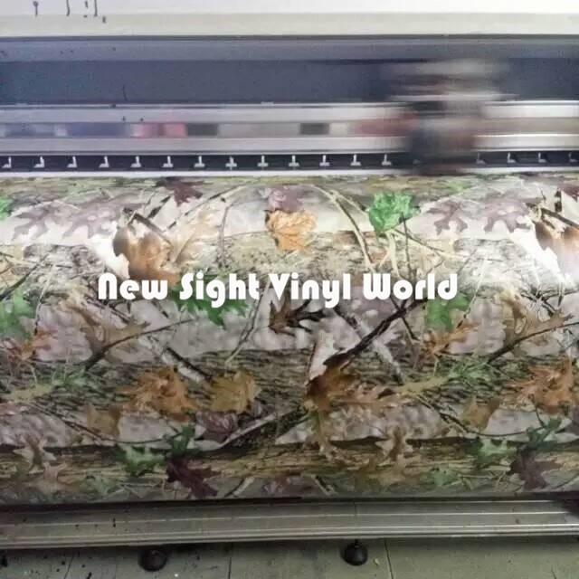 Realtree-Camouflage-Vinyl-Film-11