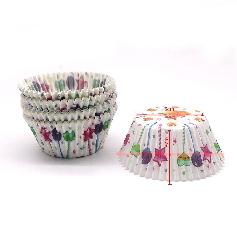 Cupcake Kitchen Decor Promotion-Shop for Promotional Cupcake ...
