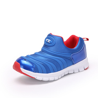 New Items For Autumn Children Sneakers Boys Sports Shoes Super Lightweight Girls Walking Shoes
