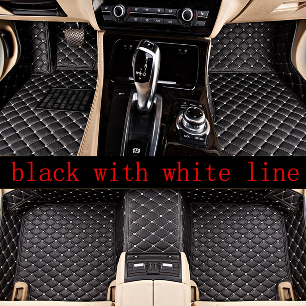Car carpets Fit for Mercedes GLK x204 2008-2014 leather Car Floor Auto Mats Waterproof Mat Non toxic and inodorousCar carpets Fit for Mercedes GLK x204 2008-2014 leather Car Floor Auto Mats Waterproof Mat Non toxic and inodorous