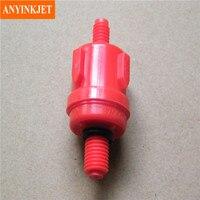 main filter 270i 375007 02 for Videojet 170i printer