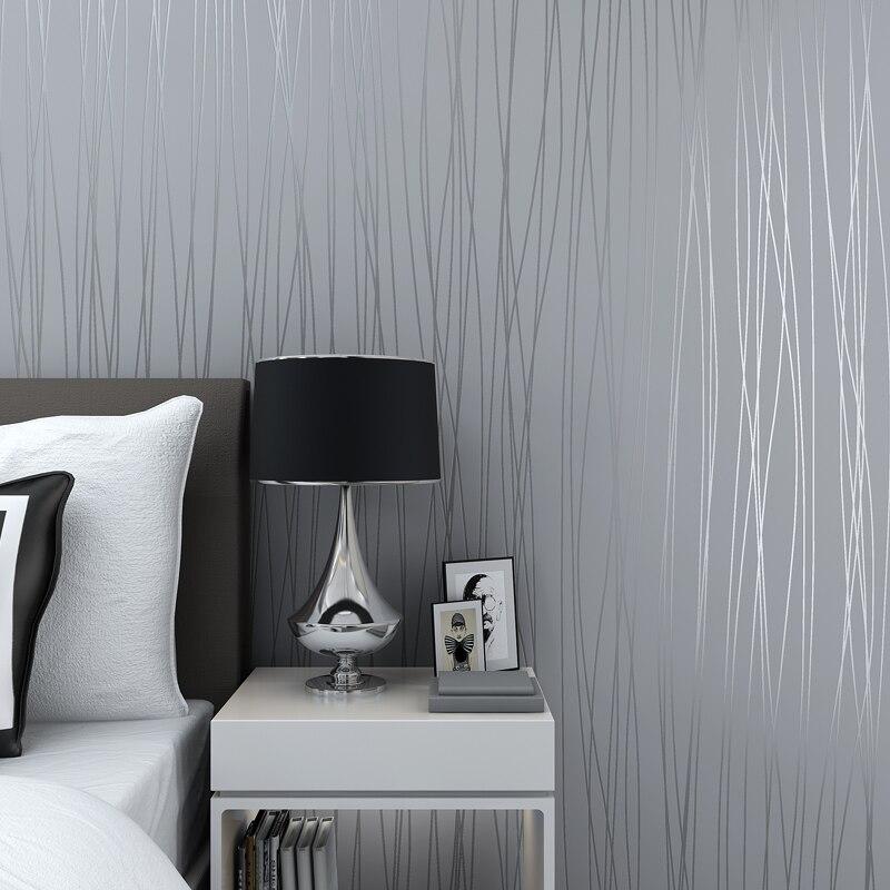 95+ [ Elegante Wohnzimmer Bilder ] - 19 Besten Wohnzimmer Ideen ...