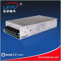 SD 100C 12 Dc 48 Volt To Dc 12 Volt 100w Set Down Voltage Converter
