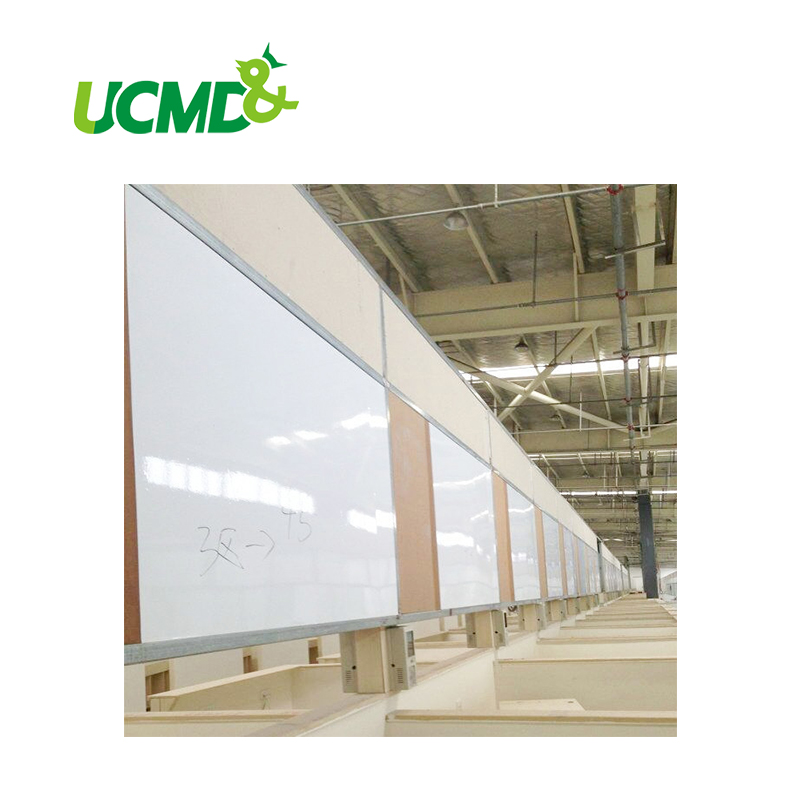Message board Memo Pad Ferrous rubber flexible blank white Sheet whiteboards for Wall 150 cm x 100 cm x 0.3 m 150 page apple shaped memo pad