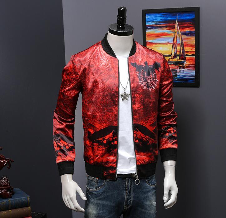 Veste 2019 de haute qualité B04-in Vestes from Vêtements homme on AliExpress - 11.11_Double 11_Singles' Day 1
