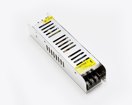 12V 5A 80W Power Supply Driver Converter Strip Light 240V/100V Universal Regulated Switching  for CCTV Camera/LED/Monitor 24v 5a switching power supply driver converter for led strip light monitor