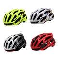 Cairbull марка Шлем велосипед детский велосипеды мотошлем вело шлем велосипедный шлем шлем велосипедный отлита заодно горная дорога