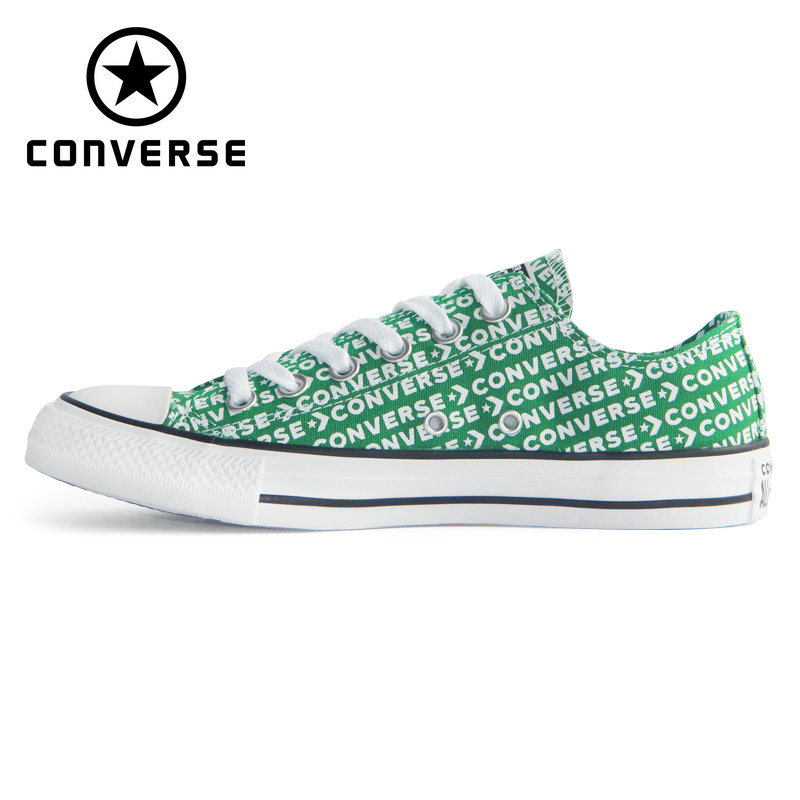 2019 NEW CONVERSE spring Chuck Taylor All Star uninex sneakers Classic letter style Skateboarding Shoes 163950C2019 NEW CONVERSE spring Chuck Taylor All Star uninex sneakers Classic letter style Skateboarding Shoes 163950C