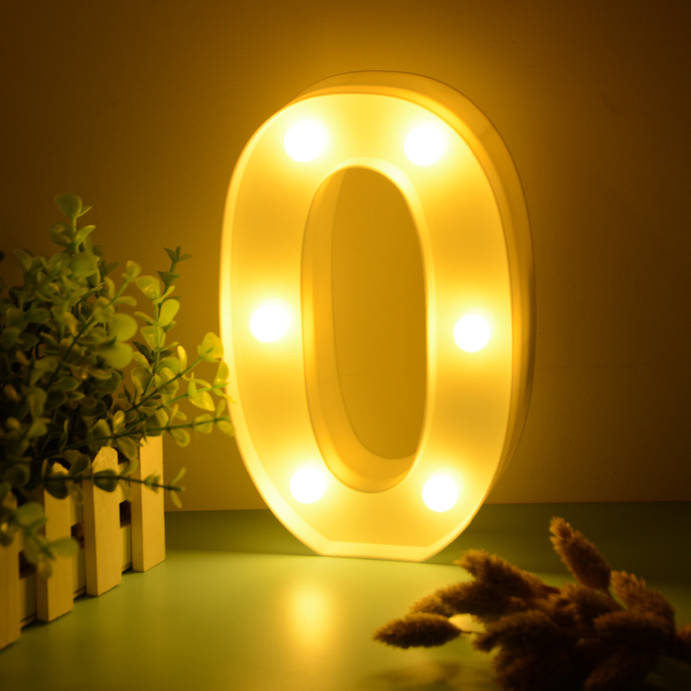 Pretty Wall Decor With Led Lights Ideas - The Wall Art Decorations ...