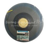 Original ACF AC 8955YW 23 PCB Repair TAPE 50M latest Date date     -