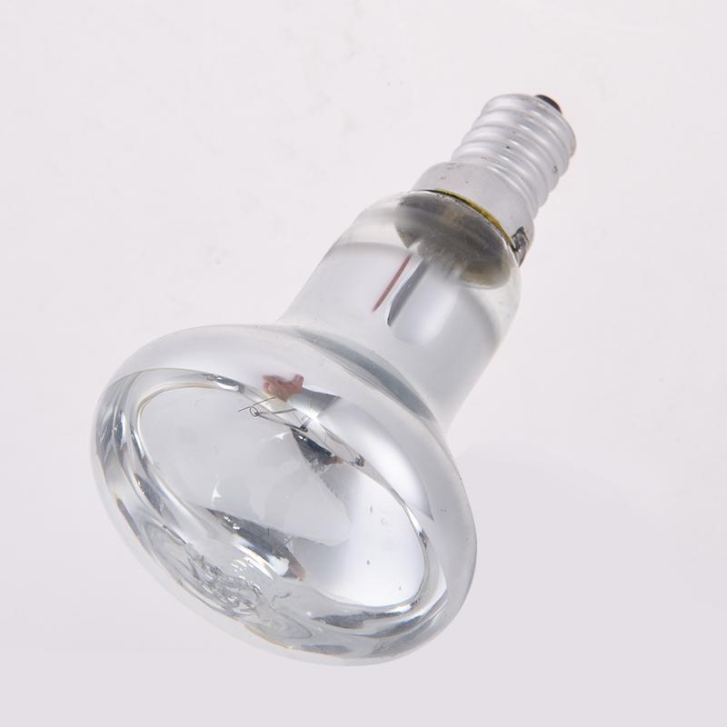 E14 R50 Reflector Type Spotlight 220 240v Spot Light Bulb Lava Lamp