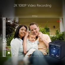 JAKCOM CC2 Câmera Compacta como Cartões de Memória em jogo Inteligente chip e dale sistema mestre sega dreamcast