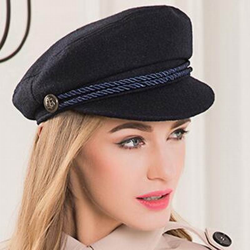 hats for women 2017 - photo #26