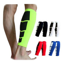 1 Pair UV Protection Running Cycling Arm Warmers Basketball Volleyball Arm Sleeves Bicycle Bike Arm Covers Golf Sports Elbow Pad цена