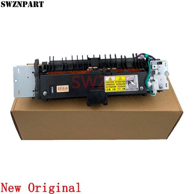 หน่วย Fuser Fixing หน่วย Fuser Assembly สำหรับ Canon MF721 MF720 MF722 MF724 MF725 MF726 MF727 MF728 MF729 FM4 4291 000 FM4 4290 000