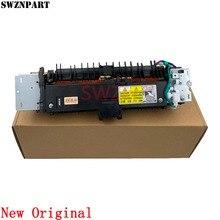 Fuser Unit Fixing Unit Fuser Assembly for Canon MF721 MF720 MF722 MF724 MF725 MF726 MF727 MF728 MF729 FM4 4291 000 FM4 4290 000