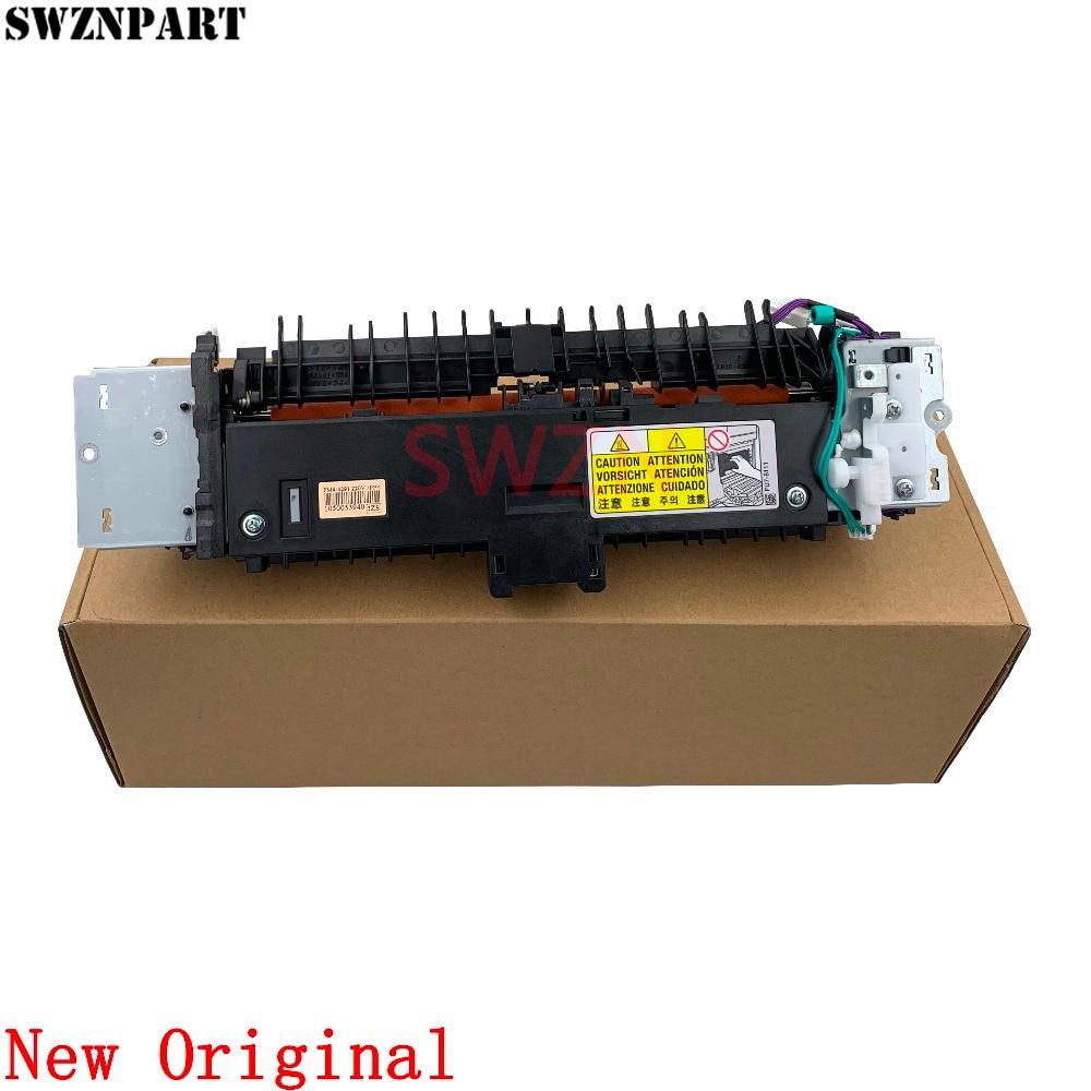 Unità fusore Unità di Fissaggio Dell'unità di Fusione per Canon MF721 MF720 MF722 MF724 MF725 MF726 MF727 MF728 MF729 FM4 4291 000 FM4 4290 000-in Parti per stampante da Computer e ufficio su  Gruppo 1