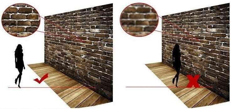 Capisco деревянный задний фон для фотографии Хэллоуин Тыква замок колдуньи трава фон фотостенд профессиональный