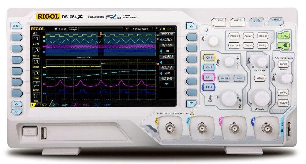 Oscilloscope Image Of B : Online buy wholesale analog oscilloscope from china
