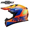 2017 Newest Release Motocross Helmet  Capacete Motor bike Casco Casque NK316