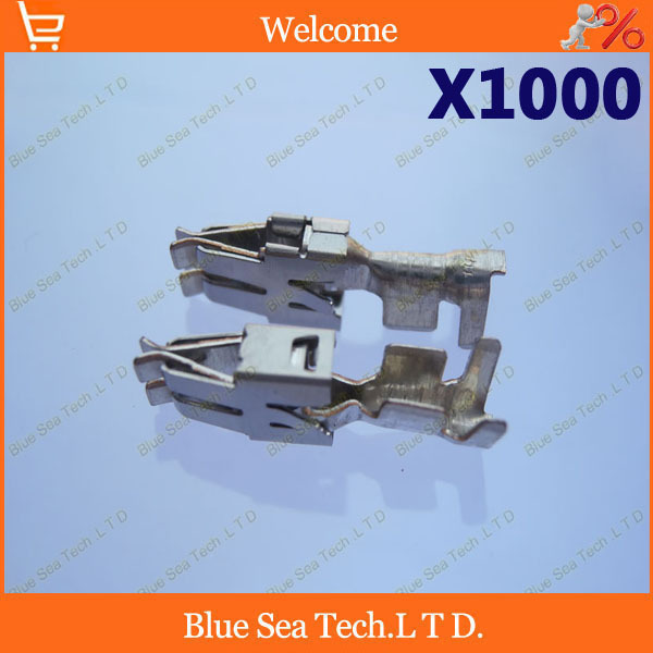 1000 pcs lot 6 3 font b car b font font b fuse b font holder jpg 1000 pcs lot 6 3 car fuse holder terminal connectors 6 3mm fuse box terminals