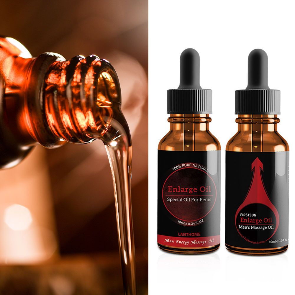 Manbird Men Penis Enlargement Cream Male Big Dick Enhancer Increase Massage Essential Oil Gel Improve Sexual Function Products in Vibrators from Beauty Health