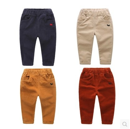 Compare Prices on Corduroy Boys- Online Shopping/Buy Low Price ...