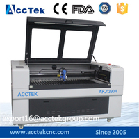 Mini Portable Co2 Laser Engraving Machine Price Cheap Laser Cutting Machine For Metal Paper Wood Acrylic