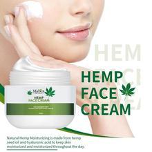 30ML Face Cream Pain Relief Anti-aging Moisturizer Skin Care Moisturizing Face Cream