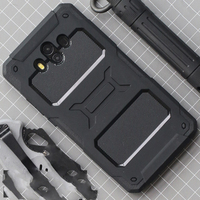 Mate 10 Soft Silicon Case For Huawei Mate 10 Cover Rubber Soft TPU Luxury Matte Capa