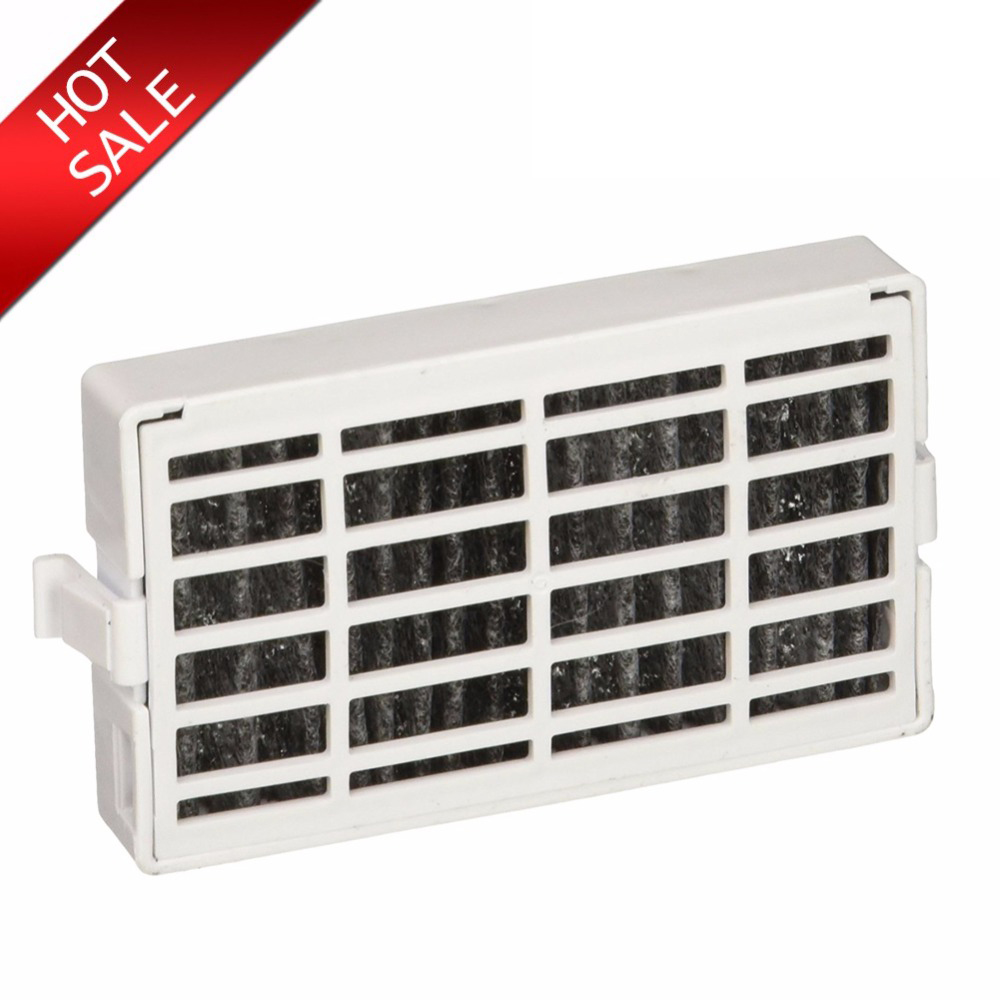 Refrigerator Accessories Parts Air Hepa Filter For