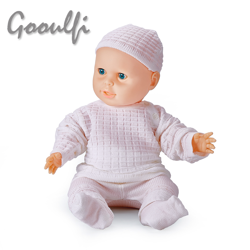 Gooulfi-Gooulfi-Baby-Girl-Boy-Set-Clothing-Sweater-4pcs-Pullover-Top-Pant-Cap-Booties-Knit-Newborn-With-Sock-Infant-Baby-Girls-3
