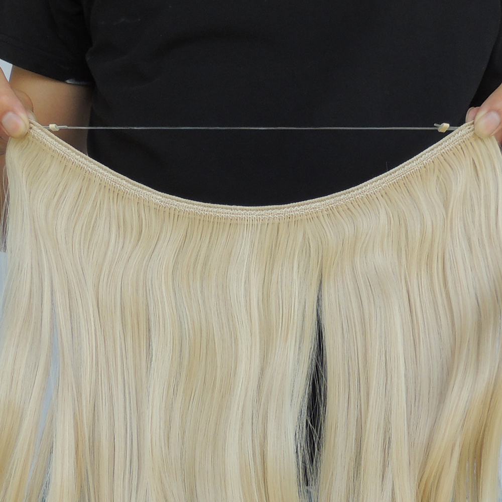Weave for white girl hair choice image hair extension hair noble gold curly weave hair extensions white girl flip in noble gold curly weave hair extensions pmusecretfo Image collections