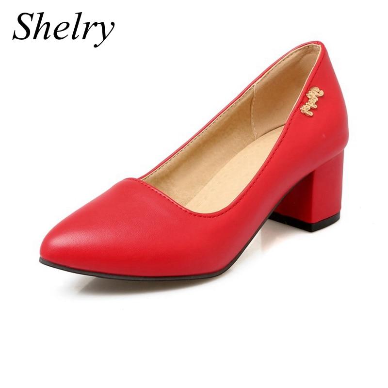 cheap bottom high heel shoes